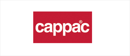 cappac-logo