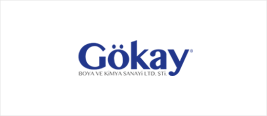 gokay-logo