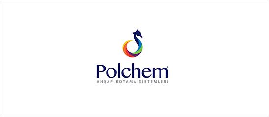 polc-logo