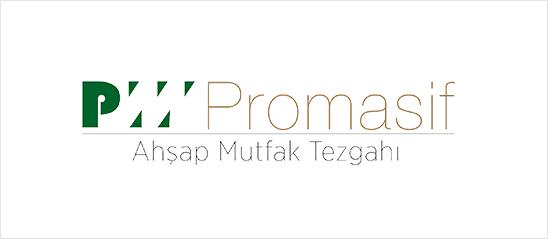 promasif-logo