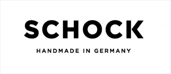 schock-logo