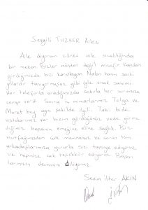 tesekkur-mektuplari-4